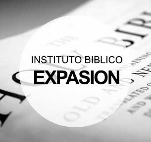 Instituto Biblico Expansion